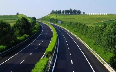 今年我市将力争完成94亿元交通建设投资