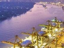 宁德首个自有投资的港口岸电项目落户福安下白石