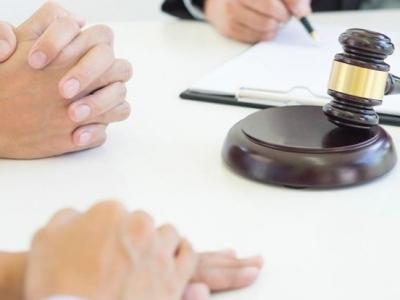 最高法:仅以新冠肺炎患者为由解除劳动关系,法院不予支持