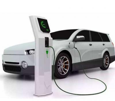 """六条""""干货""""措施鼓励购买新能源车"""