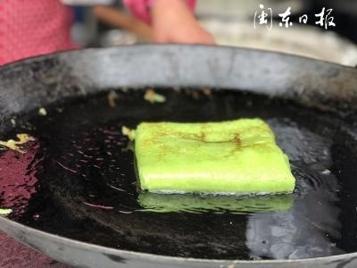 """立夏:不能错过的""""哈biang"""""""