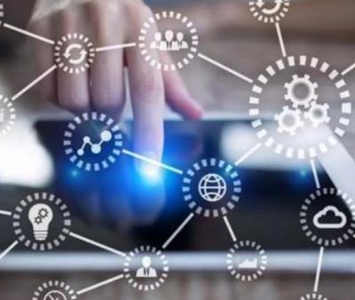 我市一企业APP入选 2019年工业互联网APP优秀解决方案名单