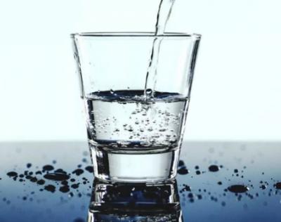 我市出台方案巩固提升农村饮水安全