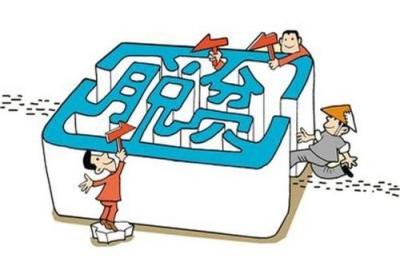 """寿宁金融""""垄上行""""让群众脱贫之路越走越宽"""
