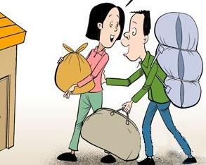 屏南熙岭:强化流动人口管理 全力服务文创事业