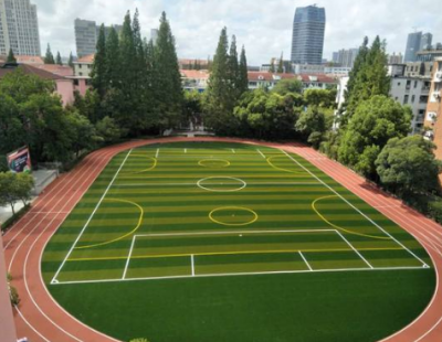 福建省唯一!霞浦县入选全国社会足球场建设重点推进城市