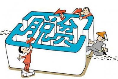 寿宁:电商扶贫让贫困户稳定脱贫不返贫