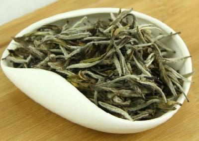 市市场监管局开展春季茶叶专项监督抽检,150批次春茶全部合格