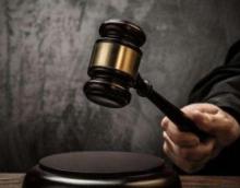 生态环境部通报环境执法典型案例 霞浦一案例获表扬