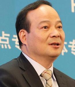 委员曾毓群:抓住机遇加快建设汽车强国