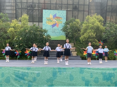 【弘扬社会主义核心价值观】庆祝宁德撤地设市20周年主题活动举行
