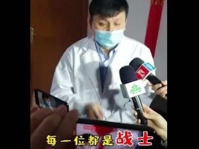 """张文宏改主意了!不再呼吁""""闷""""死病毒"""