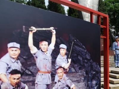 省人大常委会批准 《宁德市红色文化遗存保护条例》