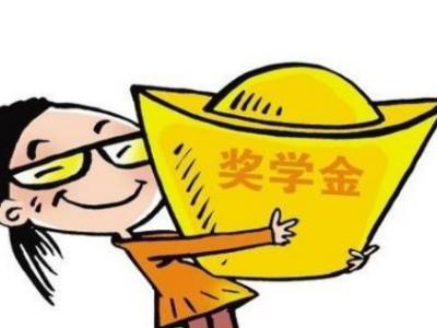"""我市13名高三学子拟获省级""""庄采芳.庄重文奖学金"""""""
