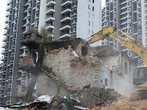 蕉城霍童:开展房屋安全隐患排查