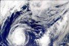 71年来首次!专家解析为何今年7月无台风