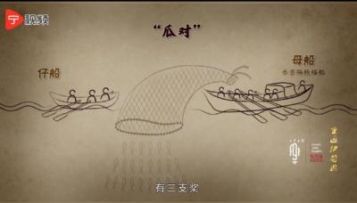 """【宁视频·纪录】一只""""国鱼""""的故事(3)——一场翘首期盼的丰收盛宴"""