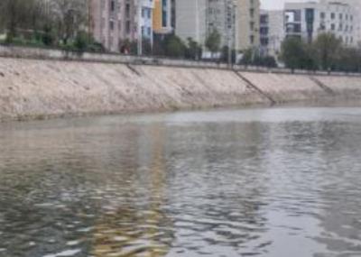 霞浦:清理三河河道保畅通