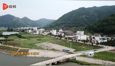 """【宁视频】走进我们的小康生活 ▏陈雪平一家的""""新生活"""""""