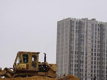 """优质建筑企业来宁德""""扎根""""10年,一次性最高补助600万!"""