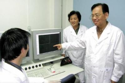 中科院院士曾毅逝世 曾分离出中国第1株艾滋病病毒