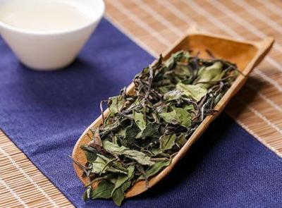 我市举办福建—俄罗斯茶产业线上经贸对接会宁德专场