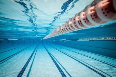你常去的游泳场水质达标吗?快来看看吧!