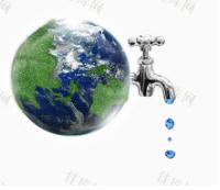 市水利局:多措并举推进节水机关建设