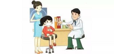 开学了,这个月家长要重点关注这些传染病……
