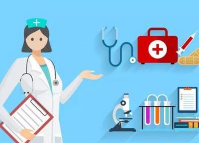 市疾控中心发布入学健康提示