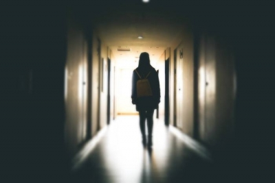 三部门:新招录教职员工需查询性侵违法犯罪信息