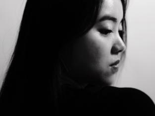 【青春寄语】诗刊社第36届青春诗会·诗人蒋在