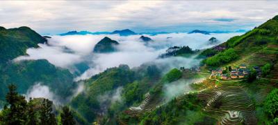 第十届宁德世界地质公园文化旅游节欢迎您!就在本月20日至22日……