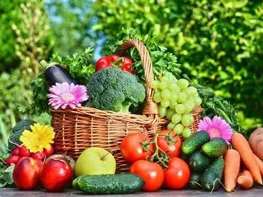 更名啦!宁德市无公害绿色食品协会正式更名为宁德市品牌农产品协会