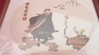 新华网| 宁德古田:传统技艺展示非遗魅力