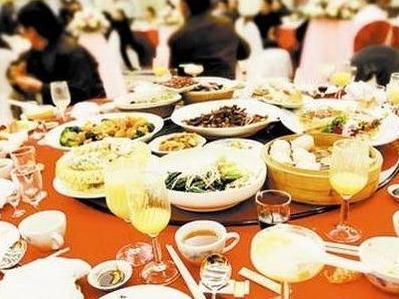 人民日报刊文:餐饮浪费是对人民群众劳动成果的践踏