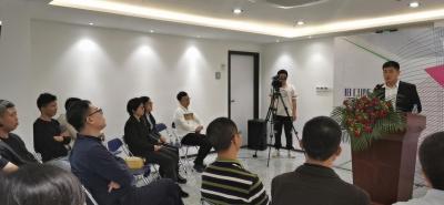 """福建日报丨宁德东侨:人才驿站""""提智""""有方"""