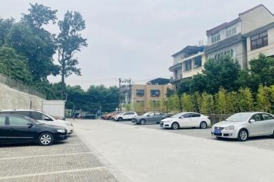 《宁德市城市停车场建设管理条例》,有许多您关注的问题,这来解答!