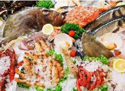 福建疾控专家:食用进口冷链食品,请记三点