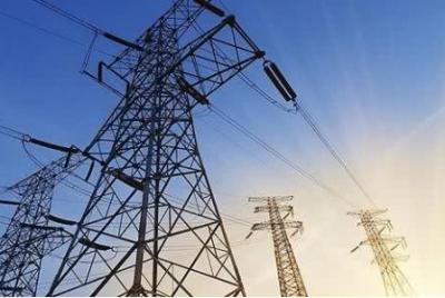 福建日报   宁德2020年工业用电量增速位居全省第一位