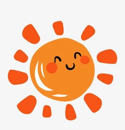 最高温26.1℃!春天要来了吗?