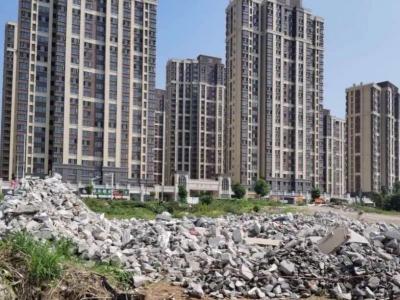 注意!东侨本月10日起开展建筑市场行为监督检查