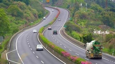 福建日报丨福安:高速公路通了发展红利来了