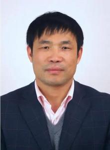 中国工程院院士增选有效候选人名单公布!这位专家宁德乡贤