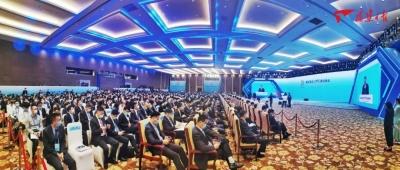 中央媒体聚焦数字中国建设峰会,集中点赞数字福建!